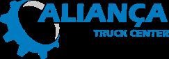 Aliança Truck Center
